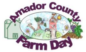 farm-day-logo